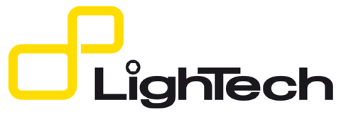 101110_nuovo_logo_lightech