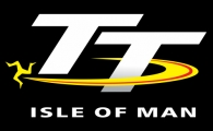 isle of man_ logo